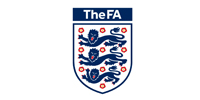Our Saturday Soccer Coaches are FA qualified, Level 2 and above