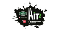HITZ is Premiership Rugby's award-winning education and employability programme.